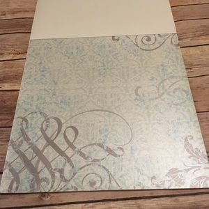 DCVW Office - DCWV The Luxury Stack 12x12 Scrapbook/Craft Paper